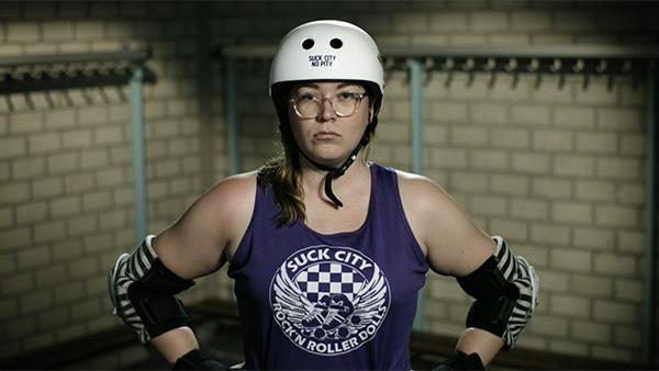 Becky Bulldozer